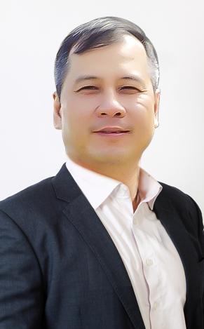 NGUYEN THANH LE