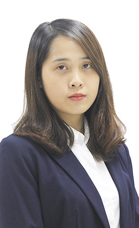 Nguyễn Minh Hảo