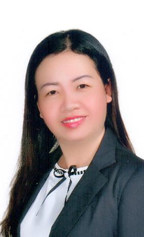 Trần Thị Ngọc Anh