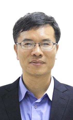 Nguyễn Anh Ngọc