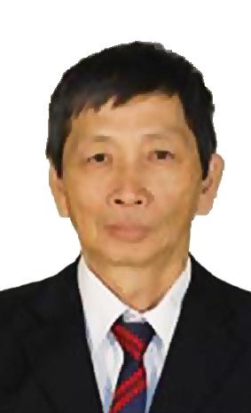 NGUYEN DUC THANG