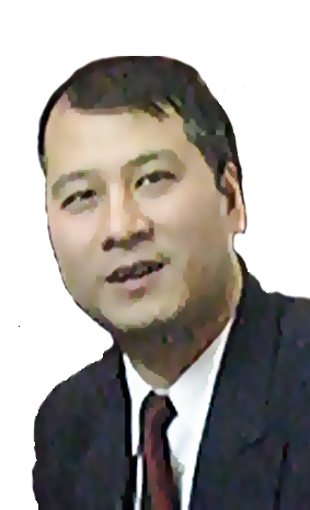 NGUYEN THANH LE