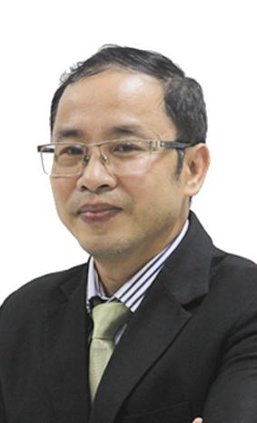 NGUYEN THANH QUANG