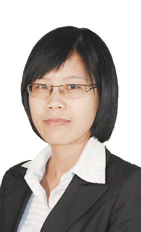 Phạm Thị Thu Hà