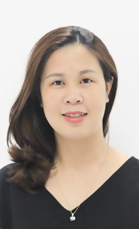 Ta Thi Thanh Huong