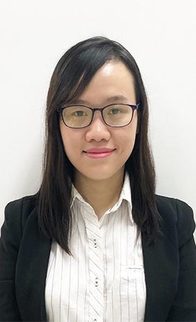 Đinh Trần Xuân Thảo