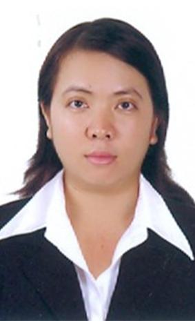 Huỳnh Kim Thuỷ