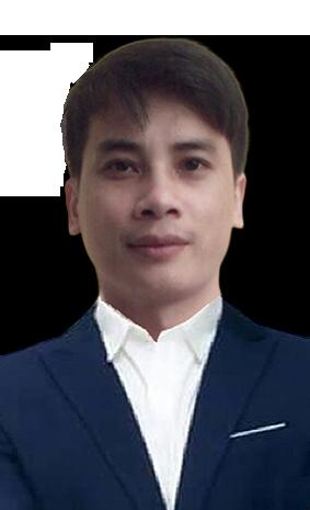 NGO DUC THO