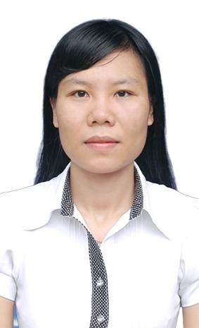 Nguyễn Thị Hợp