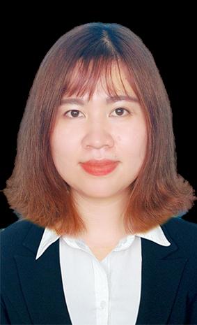 Trần Kim Oanh