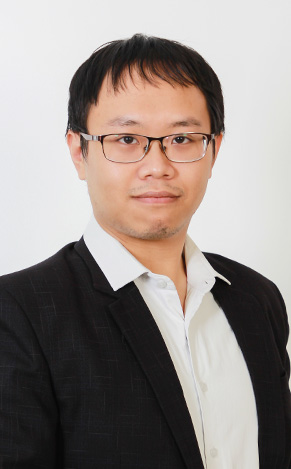 NGUYEN TRUONG THANH