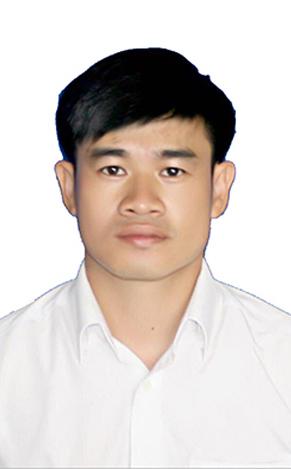 TRUONG THANH TAN