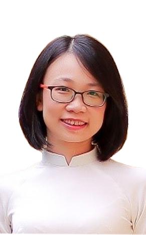 NGO MINH VAN