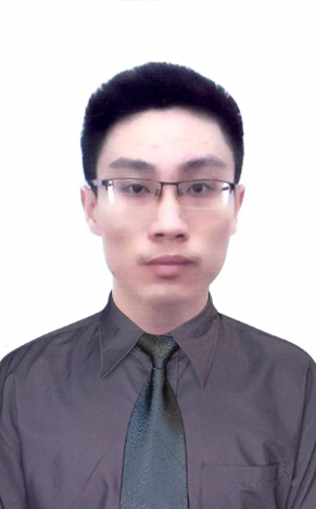 DO THANH TRUNG