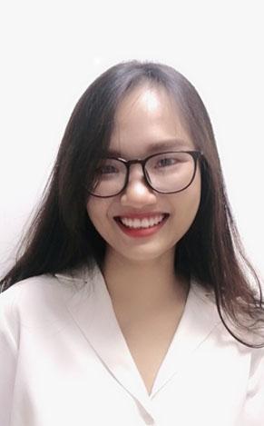 NGUYEN HONG MINH