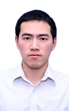 BUI DUC ANH