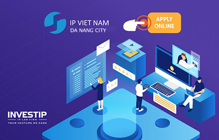 Apply Online_Da Nang