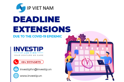 deadline extensions