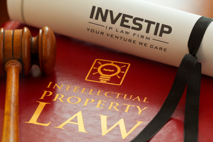 enforcement of Intellectual property rights in Vietnam